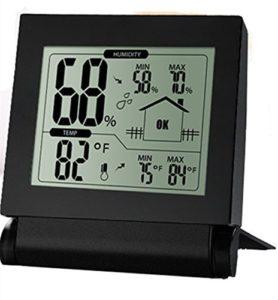 Offerte per accessori climatizzazione da interni