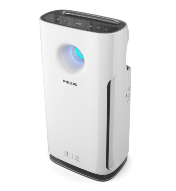 Depuratori dell'aria (Philips AC325610)