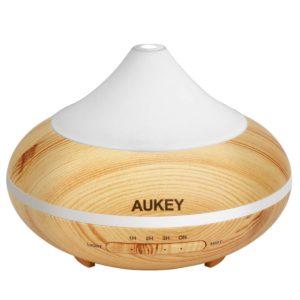 Diffusore di aromi Aukey 200ml