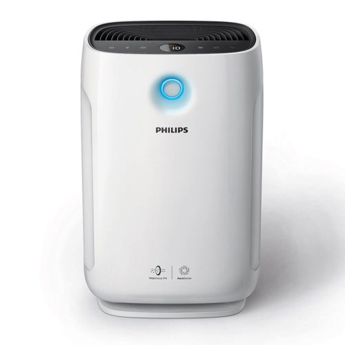 Philips AC2887/10 2000 Series purificatore