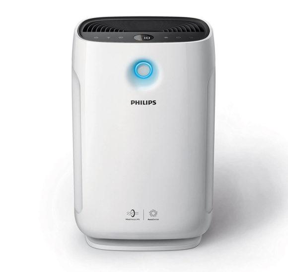 Philips AC2887/10 2000 Series purificatore