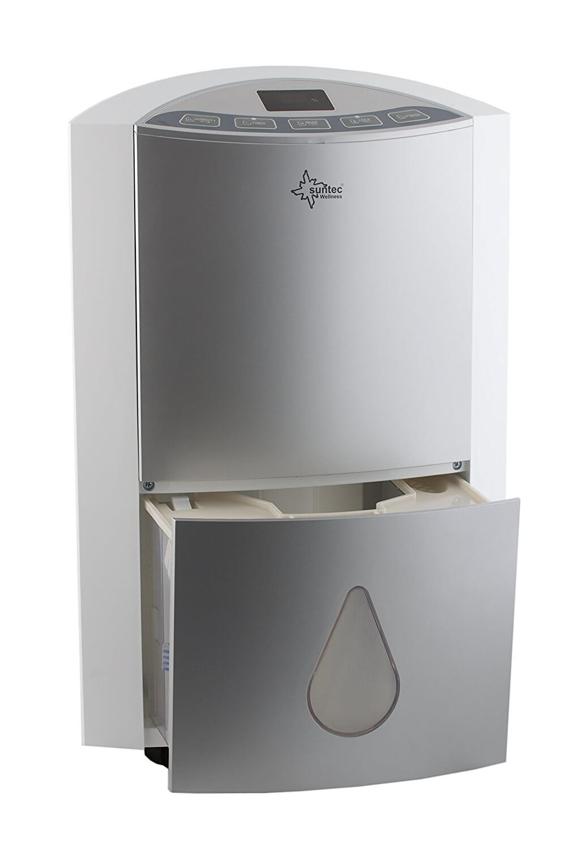Deumidificatore Suntec DryFix 20